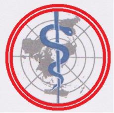 Logo_Weissstiftung
