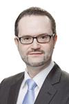 Prof. Dr. Markstaller