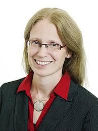 Prof. Dr. HEINZ